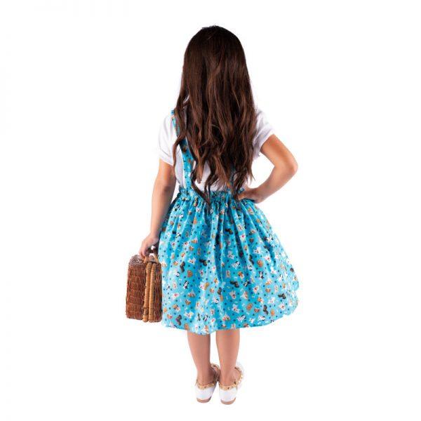 Little Lady B - Kelly Set 3