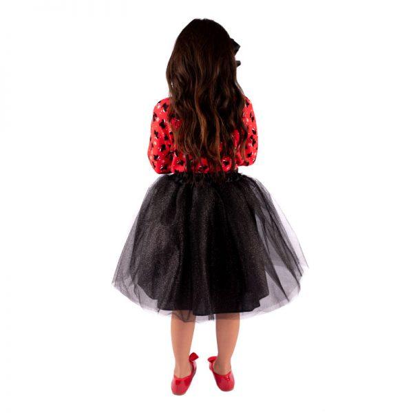 Little Lady B - Grace Set 3