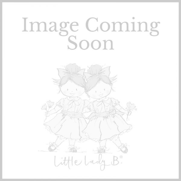 Little Lady B - Image Coming Soon